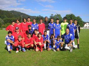 כדורגל 2
